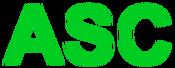 ASC 2006