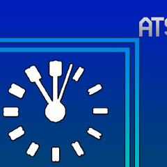 Clock (1982-1986)