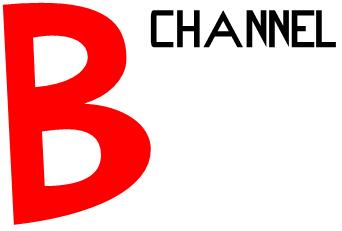 B Channel 2015