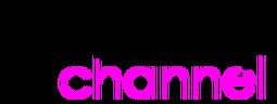 Bachmann Mommyc Channel