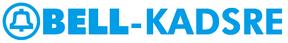 Bell-Kadsre Logo 1984