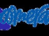 Boomerang (Republic of Juan Carlos)