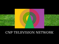 CNP 1998 ident - Earth