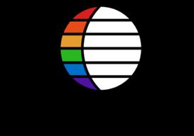Central Northern Ireland Logo 3