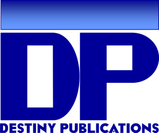 DP1999