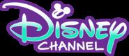 Disney channel 2019 p