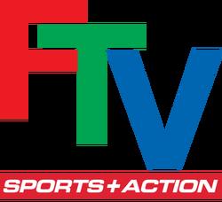 FTV SA 2014