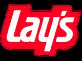 Lay's (Eruowood)