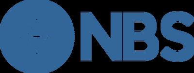 NBS 2016
