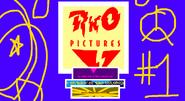 RKO Nitwitz 3 (2002) (Closing)