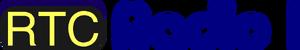 RTC Radio 1 1986