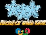 Sherbet Town 2022