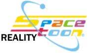 Spacetoon Reality 2009
