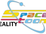 Spacetoon Reality