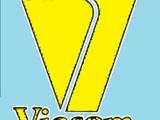 Viacom Kids