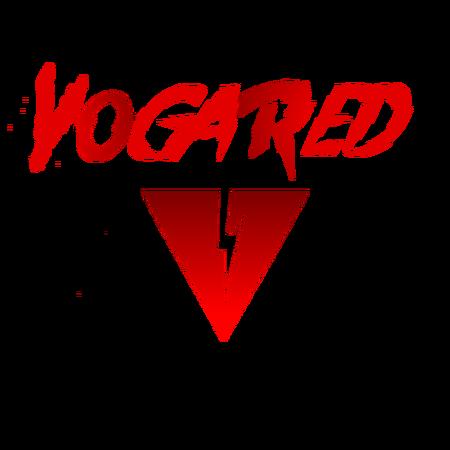Yogared logo 1997