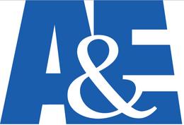 A&E Network 2004