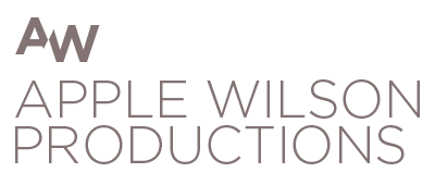Apple Wilson Productions