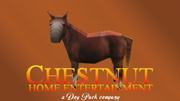 Chestnut2019