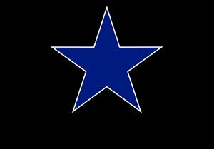 Cuben Corp logo (2017)