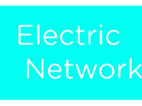 Electric Network (Australia and New Zealand)