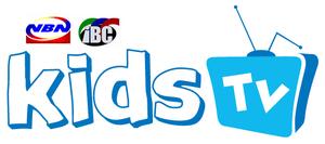 LogoKidsNBNIBC