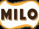 Milo (Minecraftia)