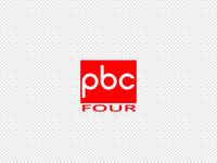 PBC Four logo (1997-presents)