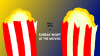RKO Network Sunday Night at the Movie 2013