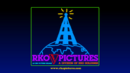 RKO Pictures Toontopia 2 closing logo 2010