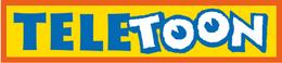 Teletoon logo 2000