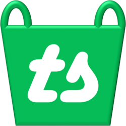 TheoryShop icon 1998