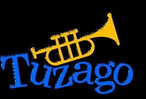 Tuzango 1998