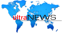 Ultra news 2002