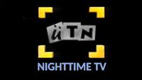 Utn nighttime tv 2016