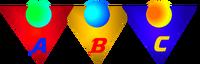 ABC logo 2009