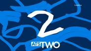 ATSTWO2017 SCRIBBLE