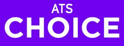 ATS Choice 2003