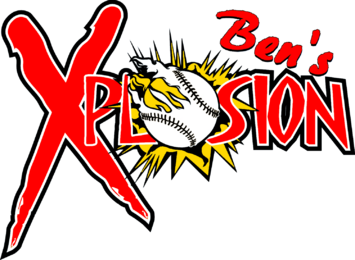 Ben's Xplosion (2005-2006) (4Kids Entertainment Ben's Company)