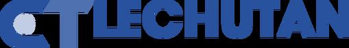 CT Lechutan 2012