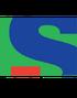 Canal sony 1995