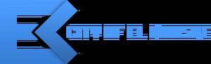 City of El Kadsre logo 2017