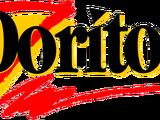 Doritos (Piramca)