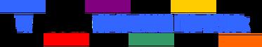 El TV Kadsre Television Network Logo 2006
