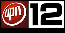 KUPM-TV 2002