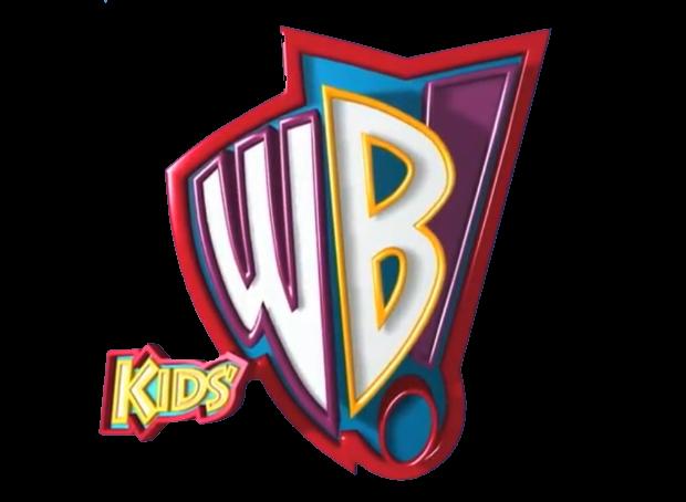 kids wb without cw 4kids dream logos wiki fandom