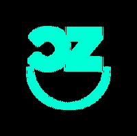 Logo For CZ