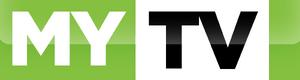 MYTV 2013