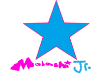 Malachi Jr. International 1997-2003