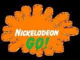 Nick Go!